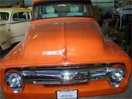 1956 Ford F100 for Sale - CC-429897
