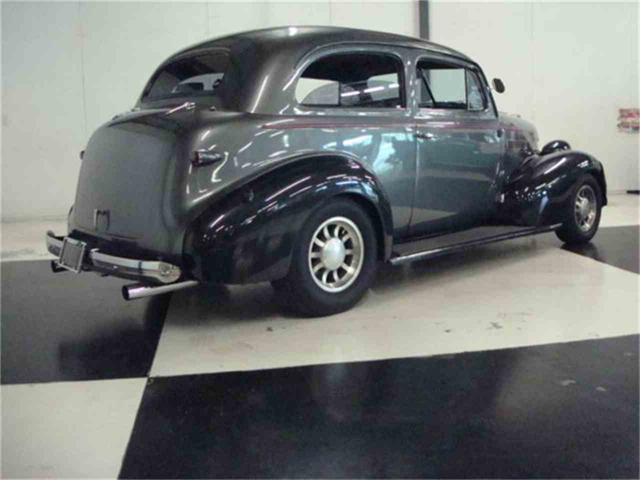 1939 chevrolet deluxe for sale | classiccars | cc-436481