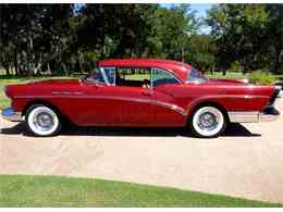 Picture of '57 Buick Riviera - $94,500.00 - 9DYO