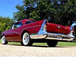 Picture of 1957 Buick Riviera - $94,500.00 - 9DYO