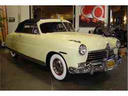 Picture of '48 Convertible - 9FIR