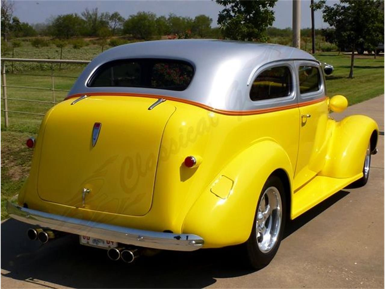 1938 chevrolet sedan for sale cc 444351 for 1938 chevy 4 door sedan for sale