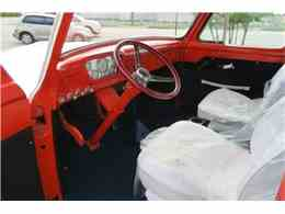 1953 Ford Pickup for Sale - CC-440609