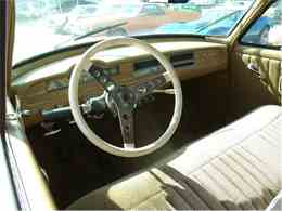 1954 Plymouth Belvedere for Sale - CC-452021