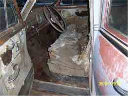 Picture of '47 4-Dr Sedan - 9RDM