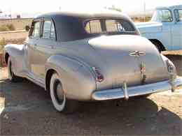 Picture of 1941 Buick Coupe - 9NQB