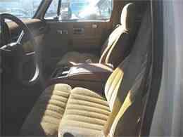 1989 Chevrolet Suburban for Sale - CC-459140