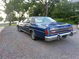 1975 Ford LTD for Sale - CC-466710