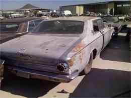 1963 Chrysler 300 for Sale - CC-473177