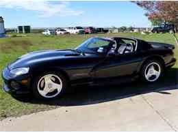 1995 Dodge Viper for Sale - CC-473330
