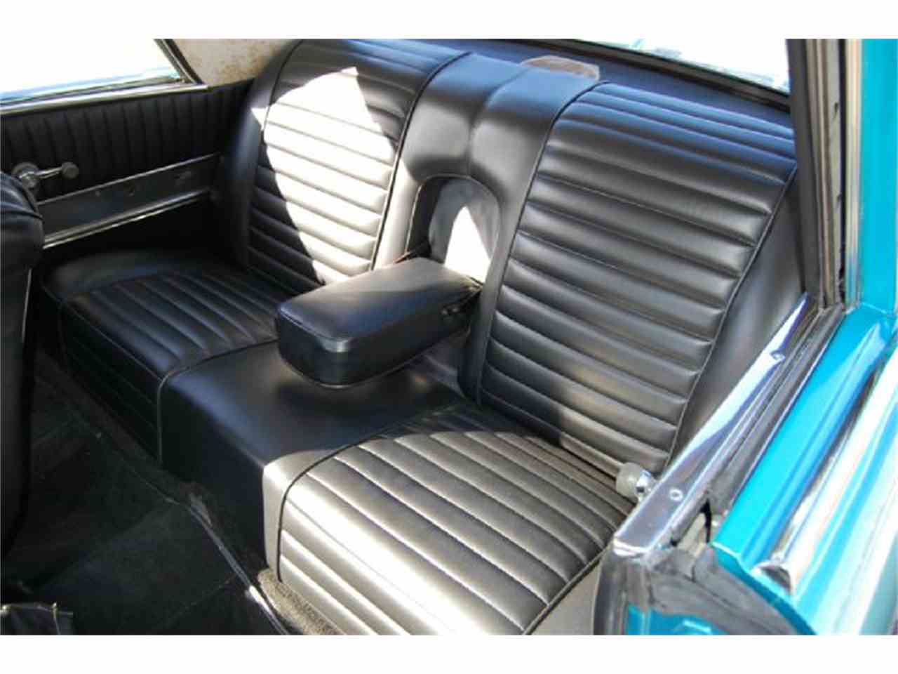 Large Picture of Classic 1962 Studebaker Hawk - $10,900.00 - A8W0