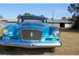 Picture of Classic 1962 Hawk - $10,900.00 - A8W0