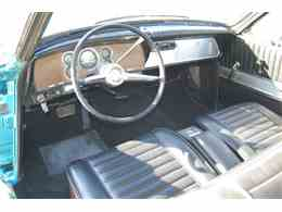 Picture of 1962 Hawk located in St Simons Island Georgia Offered by Brandon Classics - A8W0