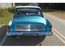 Picture of Classic 1962 Studebaker Hawk located in Georgia - $10,900.00 Offered by Brandon Classics - A8W0