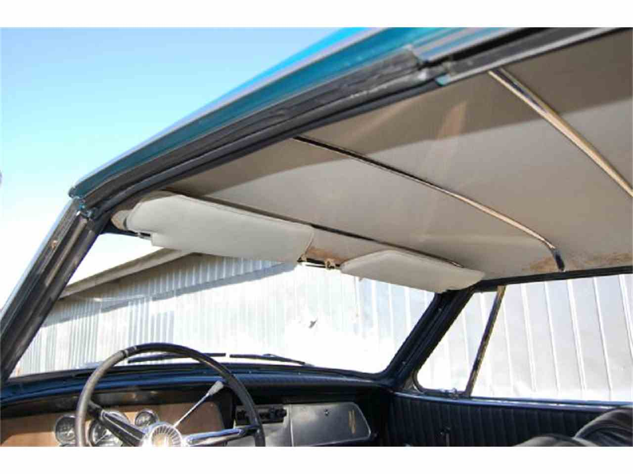 Large Picture of Classic 1962 Hawk - $10,900.00 - A8W0