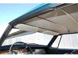 Picture of 1962 Hawk - $10,900.00 - A8W0