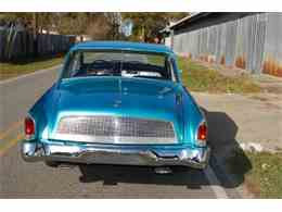 Picture of Classic '62 Studebaker Hawk Offered by Brandon Classics - A8W0