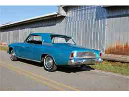 Picture of 1962 Studebaker Hawk Offered by Brandon Classics - A8W0