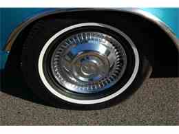 Picture of Classic 1962 Studebaker Hawk - $10,900.00 Offered by Brandon Classics - A8W0