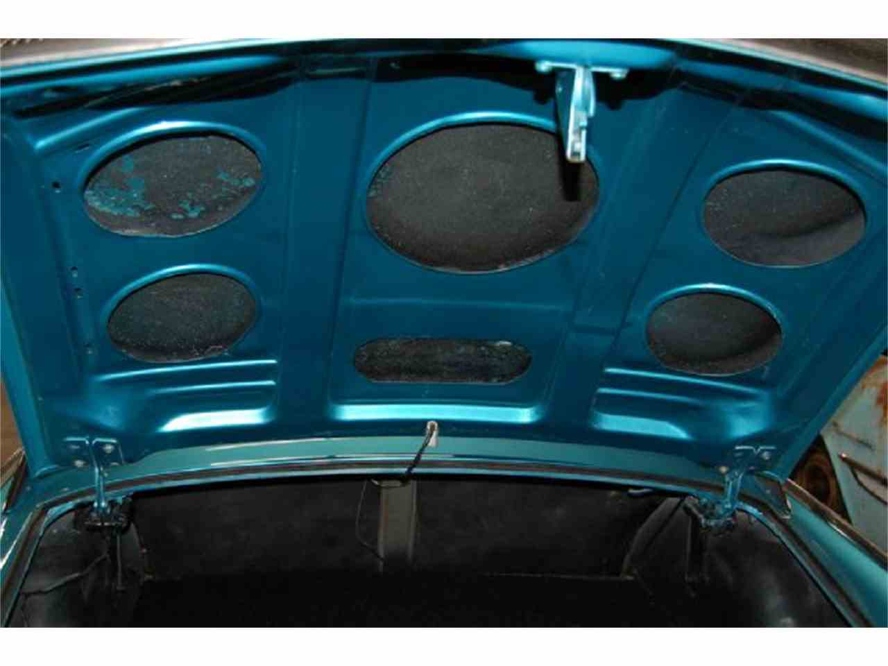 Large Picture of Classic '62 Studebaker Hawk located in St Simons Island Georgia - $10,900.00 - A8W0