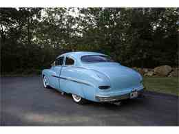 Picture of '50 Coupe - A95S
