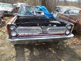 Picture of '66 Fury - AD98