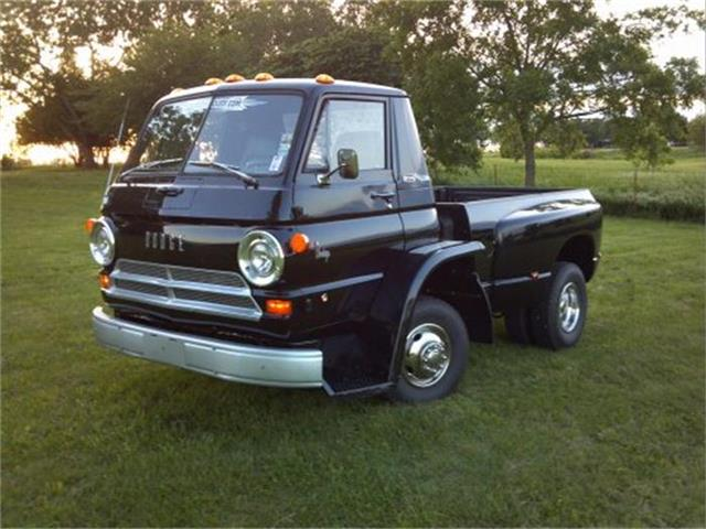 1968 Dodge 600 Series | 485953