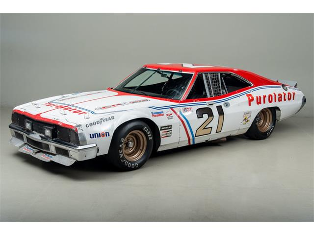 1975 Ford Torino | 488449