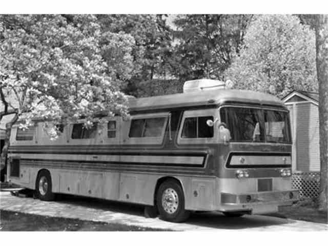 1978 Unspecified Recreational Vehicle | 495888