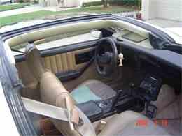 Picture of '82 Camaro Z28 - 19J5