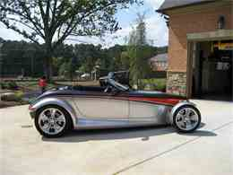 Picture of '99 Prowler - ARNS