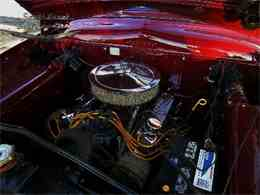Picture of '51 Hot Rod - ASEL