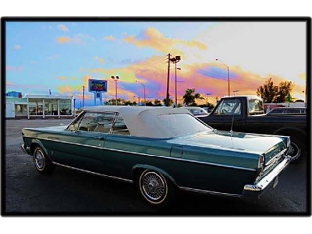 1964 Ford Galaxie | 508791