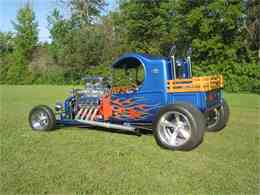 Picture of '23 C Cab - AZCK