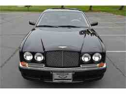 Picture of '98 Continental - AZR4