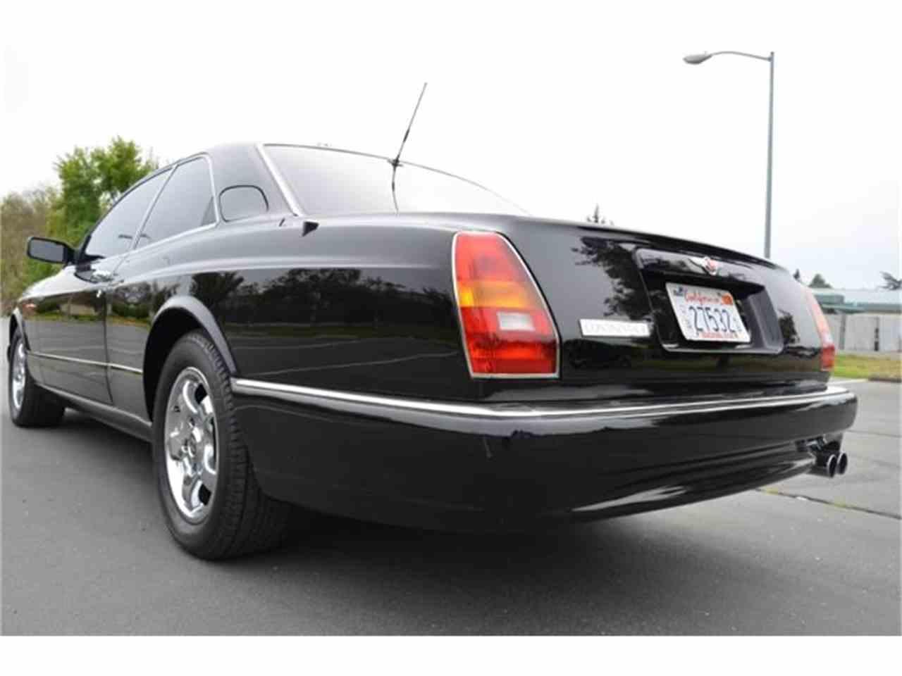 Lodi California Car Dealers