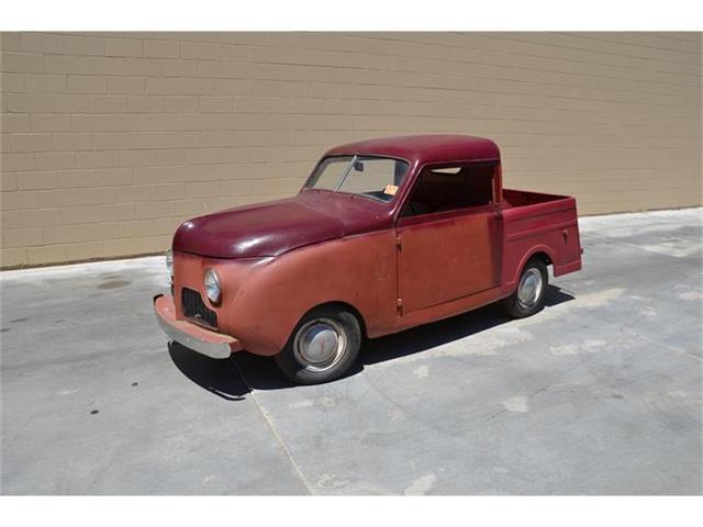 1948 Crosley Pickup | 513870