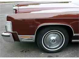 Picture of '77 Town Coupe - B150