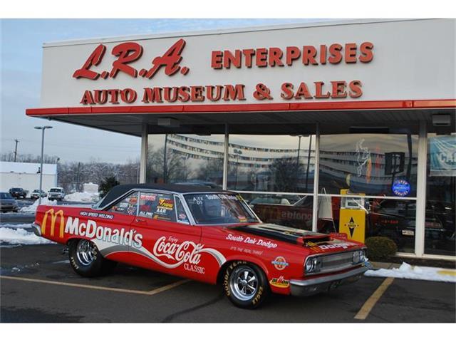 1965 Dodge Coronet | 515266