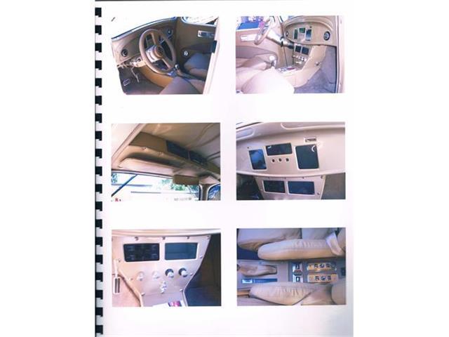 Thumbnail 17
