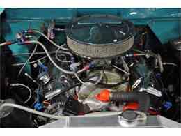 1952 Studebaker Starlight - CC-515789