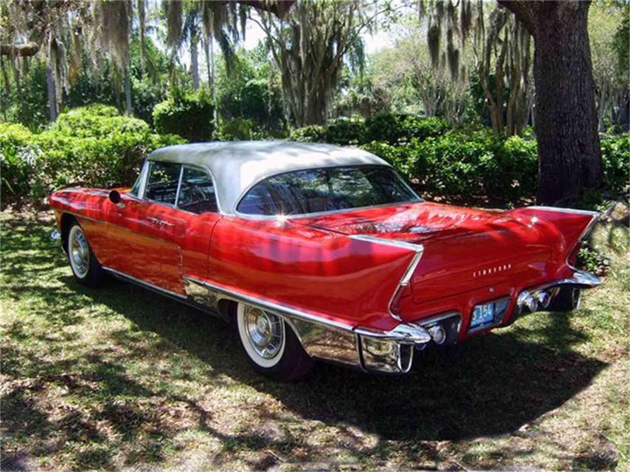 Sarasota Florida Classic Car Dealers