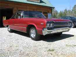 Picture of '65 Polara - B79Y