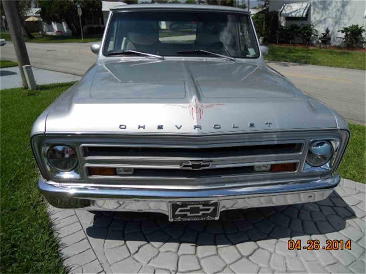 Ft Lauderdale Classic Car Dealers