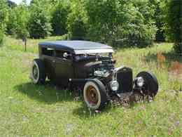 1929 Ford Model A for Sale - CC-520505