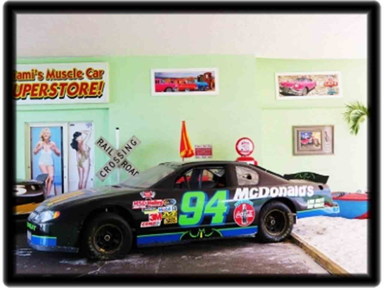 Large Picture of '96 Nascar - BC89