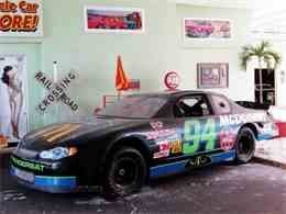 Picture of '96 Nascar - BC89