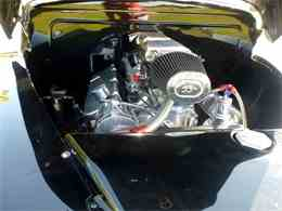1947 Ford Convertible for Sale - CC-534598