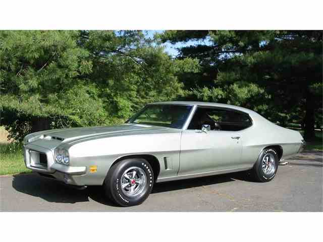 classifieds for 1972 pontiac gto 8 available. Black Bedroom Furniture Sets. Home Design Ideas
