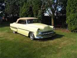 Picture of '53 Bel Air - BR24